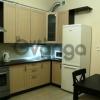 Продается квартира 2-ком 75 м² Бытха