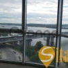 Продается квартира 2-ком 64 м² Заречная ул., д. 1а, метро Славутич