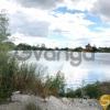 Продается земельный участок Северо-Озерная ул.