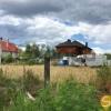 Продается земельный участок провулок 11 Пивнично-Озерний ул.