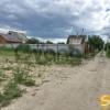 Продается земельный участок 3-й Восточно-Дальний провулок ул.