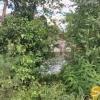 Продается земельный участок 1-я Озерная ул.
