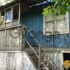 Продается земельный участок Садова ул., д. 138, метро Осокорки
