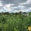 Продается земельный участок Абрикосовая ул., д. 9