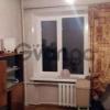 Продается квартира 3-ком 65 м² Лесі Українки ул., д. 24