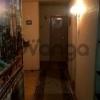 Продается квартира 3-ком 69 м² Константиновской ул., д. 59/5