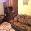 Продается квартира 1-ком 42 м² ул. Григоренко Петра, 5, метро Позняки