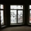Продается квартира 1-ком 50 м² ул. Свердлова, 18
