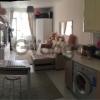 Сдается в аренду квартира 1-ком 26 м² Маршала Блюхера пр-кт, 8, метро Лесная
