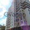 Продается квартира 3-ком 77 м² Пасечная