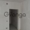 Продается квартира 3-ком 100 м² Донская