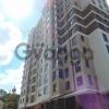 Продается квартира 1-ком 40 м² Пасечная