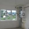 Продается квартира 3-ком 130 м² Донская-Тимирязева