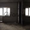 Продается квартира 3-ком 78 м² Фадеева