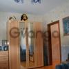 Продается квартира 3-ком 84 м² Макаренко