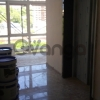 Продается квартира 2-ком 28 м² Рахманинова ул.