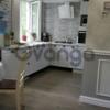 2 комнатная квартира с новым современным ремонтом посуточно