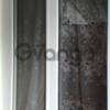 Продам б/у окна пластик в хорошем состоянии 1м60 на92 и1м60на97