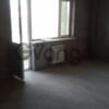 Квартира в пригороде Краснодара от Застройщика