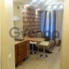 Сдается в аренду квартира 1-ком 20 м² Лиговский пр-кт, 200, метро Обводный Канал