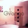 Сдается в аренду квартира 1-ком 31 м² Чапаева,д.11