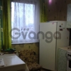 Сдается в аренду квартира 1-ком 38 м² Мячковский,д.8, метро Марьино