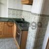 Сдается в аренду квартира 2-ком 42 м² Кантемировская,д.33к2, метро Кантемировская