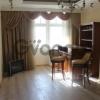 Сдается в аренду квартира 2-ком 100 м² Шкулёва,д.9к2  , метро Волжская