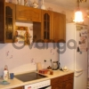 Сдается в аренду квартира 3-ком 75 м² д.5к1
