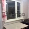 Сдается в аренду квартира 1-ком 54 м² Краснодарская,д.2к3, метро Волжская