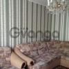 Сдается в аренду квартира 2-ком 46 м² Домодедовская,д.42 , метро Домодедовская