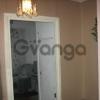 Сдается в аренду комната 2-ком 46 м² Каспийская,д.6, метро Царицыно