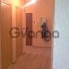 Сдается в аренду квартира 2-ком 58 м² Ягодная,д.8 , метро Орехово