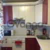 Сдается в аренду квартира 1-ком 40 м² Бирюлёвская,д.1к3, метро Орехово