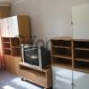 Сдается в аренду квартира 1-ком 35 м² Советская,д.36