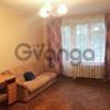 Сдается в аренду квартира 1-ком 32 м² Носовихинское,д.22
