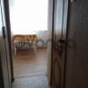 Сдается в аренду квартира 1-ком 34 м² Борисовское,д.9