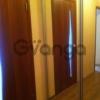 Сдается в аренду квартира 1-ком 42 м² Чкаловская,д.6