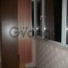 Сдается в аренду квартира 1-ком 38 м² Космодемьянская,д.17к4
