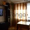 Сдается в аренду квартира 1-ком 39 м² Чайковского,д.25