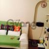 Сдается в аренду квартира 3-ком 86 м² Школьная,д.12