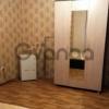 Сдается в аренду комната 3-ком 72 м² Батарейная,д.6