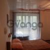Сдается в аренду квартира 2-ком 66 м² Окружная,д.1