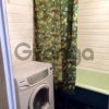 Сдается в аренду квартира 1-ком 38 м² Новочеркасский,д.10, метро Марьино