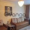 Сдается в аренду квартира 1-ком 40 м² Маршала Кожедуба,д.10 , метро Люблино