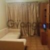 Сдается в аренду квартира 1-ком 34 м² Ореховый,д.10к1, метро Домодедовская