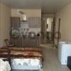 Сдается в аренду квартира 1-ком 30 м² Рублевский,д.21