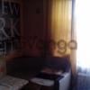 Сдается в аренду комната 3-ком 58 м² Кухмистерова,д.6  , метро Печатники