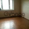 Сдается в аренду квартира 3-ком 65 м² Кустанайская,д.5к2  , метро Щипиловская