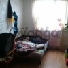 Сдается в аренду комната 2-ком 52 м² Мячковский,д.18к1, метро Марьино